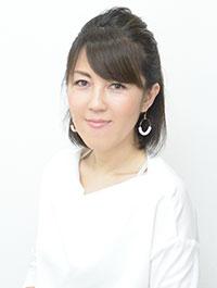 img_ikematsu