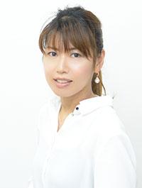 img_suzuki