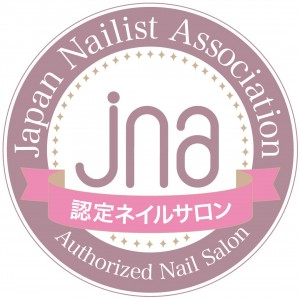 jna_mark_new_m40